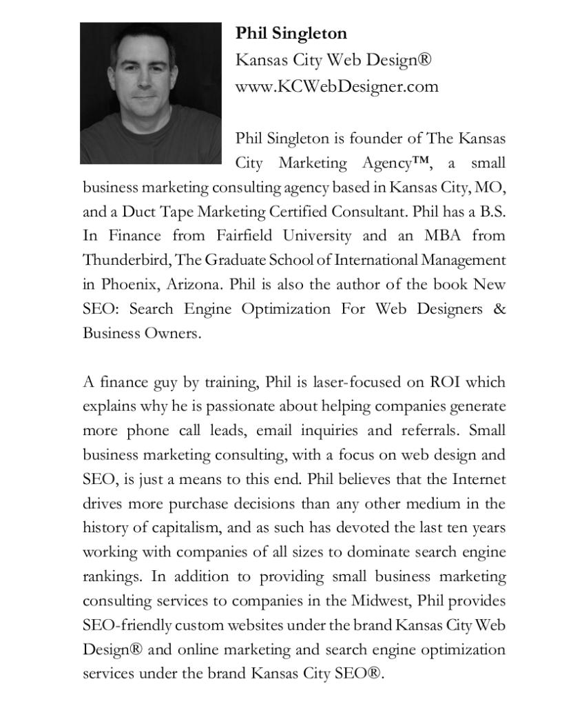 phil-singleton-kcwebdesigner.com