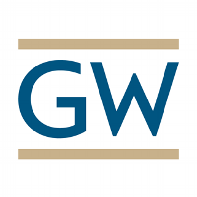 gwu-bloomberg-university-rankings