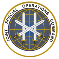 Joint-Special-Operations-Command-Logo