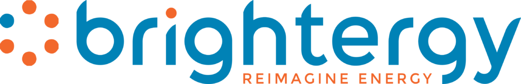 BrightergyLogo_PRIMARY