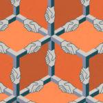 blockchain-handshakes