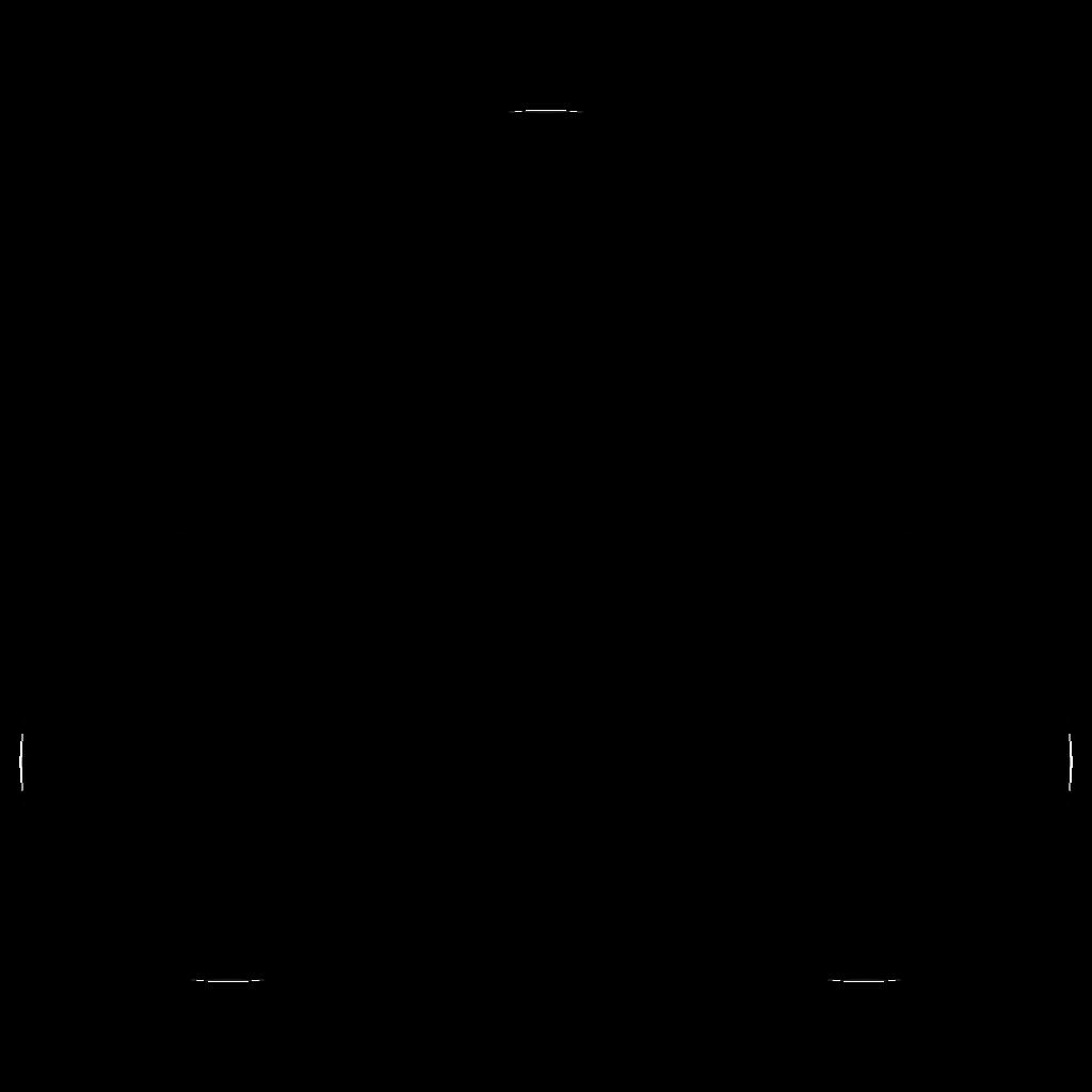 hashcat-logo