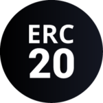 Ethereum ERC20 logo