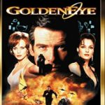 GoldenEye movie-poster 2