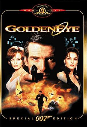 GoldenEye movie-poster 2