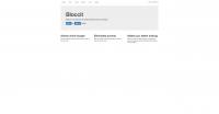 Bloccit: A reddit Clone