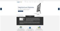neighbortree.com