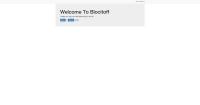 Blocitoff: A Self-Destructing To-do List Application.